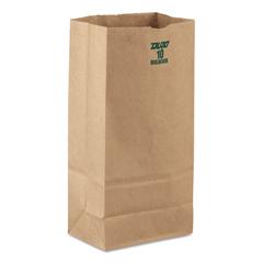 BAGGX10 - General Grocery Paper Bags