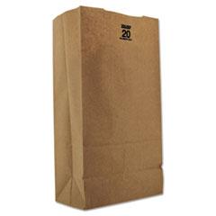BAGGX2060 - General Grocery Paper Bags