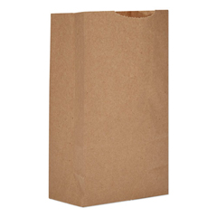 BAGGX3500 - Grocery Paper Bags