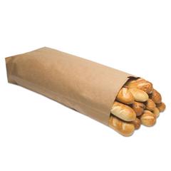 BAGSK1452SB - General Grocery Paper Bags