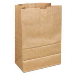 BAGSK1-64040 - Grocery Paper Bags