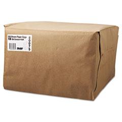 BAGSK1652 - General Grocery Paper Bags