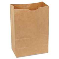 BAGSK1665 - Grocery Paper Bags