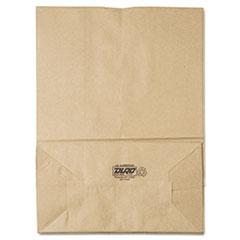 BAGSK1675 - General Grocery Paper Bags