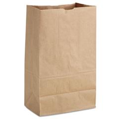 BAGSK1852T - Grocery Paper Bags