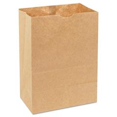 BAGSK1857 - Grocery Paper Bags