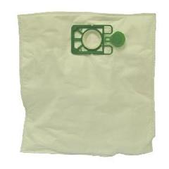 BCEB100628 - Boss Cleaning EquipmentHank Jr. Microfiber Bag XL