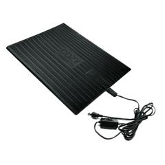 BDXFW - Cozy ProductsFoot Warmer