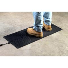 BDXFWB - Cozy ProductsSuper Foot Warmer