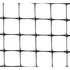 BDXNET-STR-200 - Bird-xStructural Netting