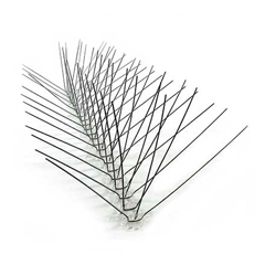 BDXSTS-100 - Bird-xStainless Steel Bird Spikes