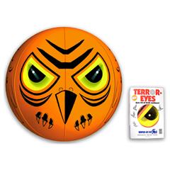 BDXT-EYES - Bird-xTerror Eyes