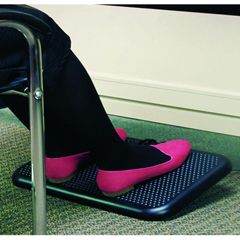 BDXTT - Cozy ProductsToasty Toes Footrest