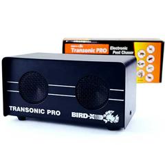 BDXTX-PRO - Bird-xTransonic Pro