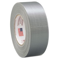 BER3940020000 - Nashua® Tape Products Multi-Purpose Duct Tape 3940020000