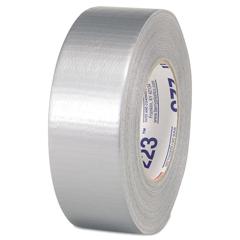 BER681024 - Polyken® Multi-Purpose Duct Tape 681024
