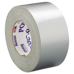 BER681096 - Polyken® General Purpose Duct Tape 681096