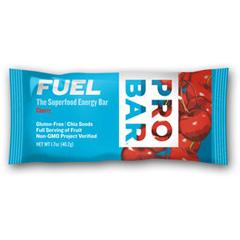 BFG33610 - ProbarFuel™ Cherry Bar