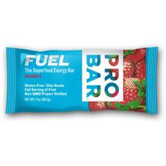 BFG33611 - ProbarFuel™ Strawberry Bar