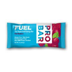 BFG33609 - ProbarFuel™ Cran-Raspberry Bar