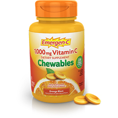 BFG13141 - Emergen-CChewables