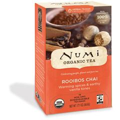 BFG19372 - NumiRooibos Tea