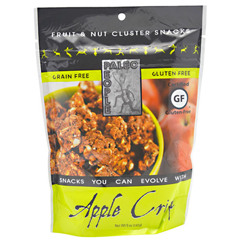 BFG26110 - Paleo PeopleApple Crisp