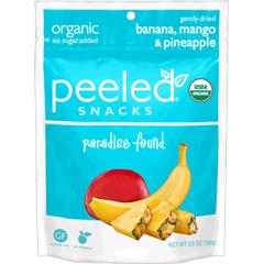 BFG26726 - PeeledParadise Found Mix