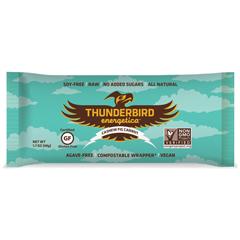 BFG26980 - Thunderbird  EnergeticaCashew Fig Carrot Bars