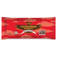 BFG26981 - Thunderbird  EnergeticaCherry Walnut Crunch Bars