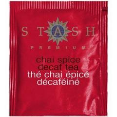 BFG29250 - Stash Tea - Chai Spice Decaf Tea