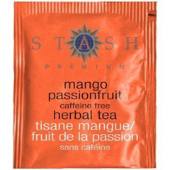BFG29257 - Stash TeaMango Passionfruit Herbal Tea