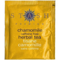 BFG29288 - Stash TeaChamomile Herbal Tea