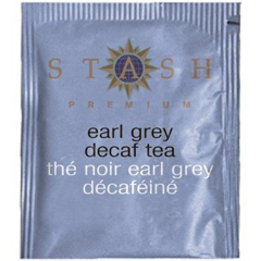BFG29297 - Stash TeaEarl Grey Decaf Tea