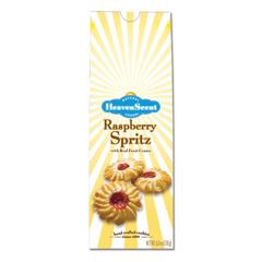 BFG30536 - Heaven ScentRaspberry Spritz Cookies