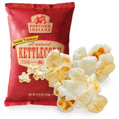 BFG30785 - Popcorn IndianaOriginal Kettlecorn Popcorn