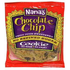 BFG31172 - Nana's CookiesChocolate Chip Cookies