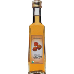 BFG32126 - FlavorganicsHazelnut Syrup