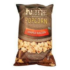 BFG33036 - Kettle FoodsMaple Bacon Popcorn