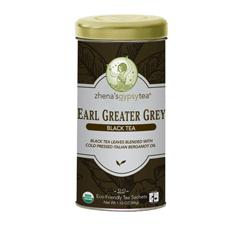 BFG37817 - Zhena's Gypsy TeaEarl Greater Grey Tea