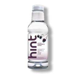 BFG39494 - HintBlackberry Essence Water