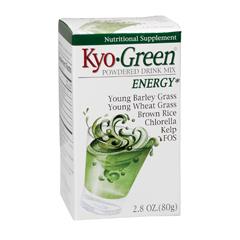 BFG40285 - KyolicKyo Green (No Maltodextrin)