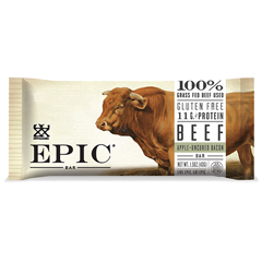 BFG41322 - EPICBeef Apple Bacon Bars