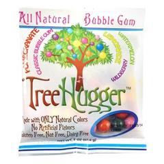 BFG45001 - Tree HuggerFantastic Fruit Bubble Gum