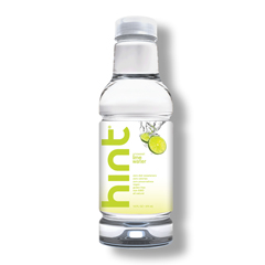 BFG47875 - HintLime Essence Water
