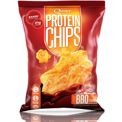 BFG48955 - Quest NutritionProtein Chips