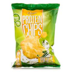 BFG48956 - Quest NutritionProtein Chips