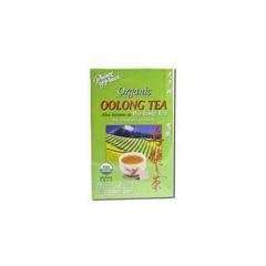 BFG63738 - Prince Of PeaceOrganic Oolong Tea