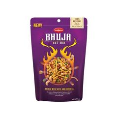 BFG65173 - BhujaNut Mix