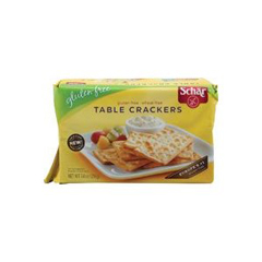 BFG65826 - ScharCrackers, Table Crackers